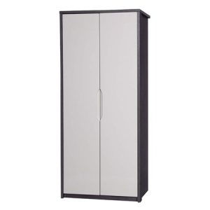 April-2-door-wardrobe-grey-and-sand