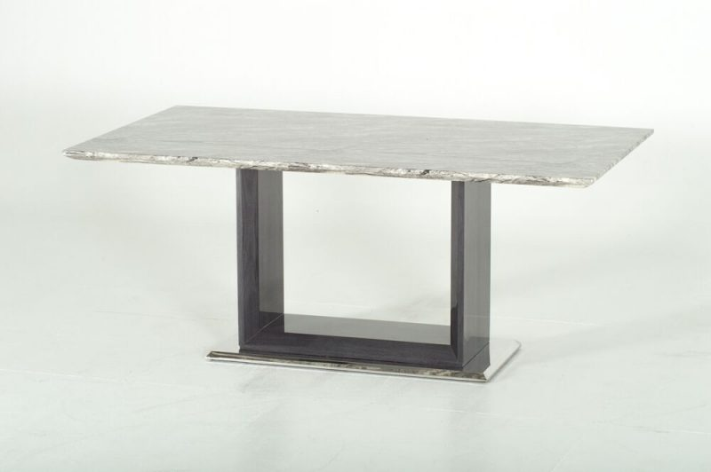 Rina Marble Dining Table Set 4 to 8 Seater 4