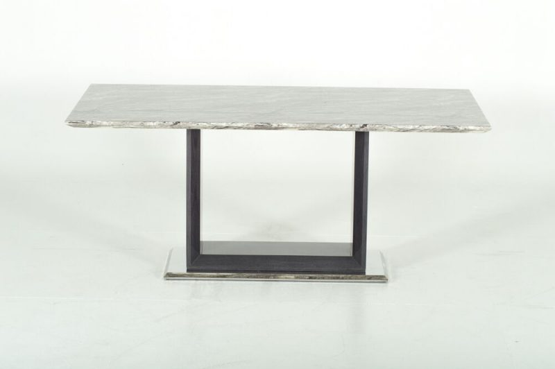Rina Marble Dining Table Set 4 to 8 Seater 7