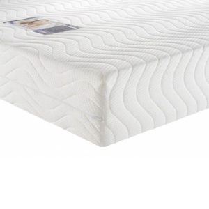 Concept Memory Foam Mattress Premium 4000 20cm Depth