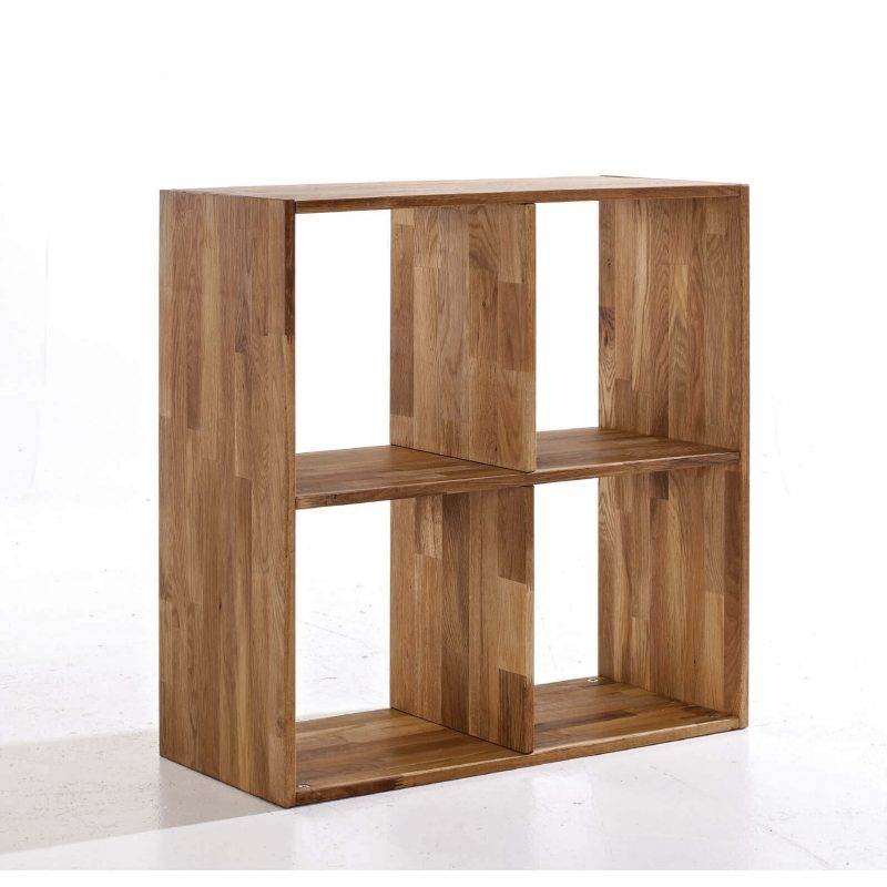maximo mutlipurpose storage cube 5