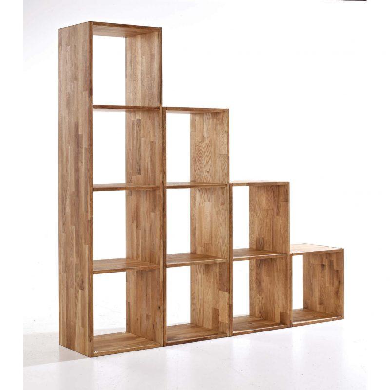 maximo mutlipurpose storage cube 6