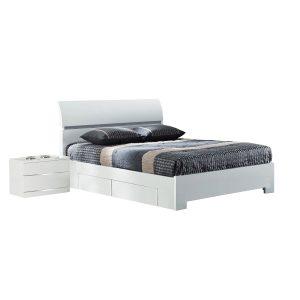 Widney-White-Bed
