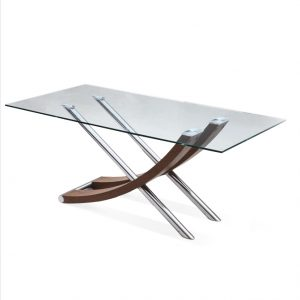 Xantos Dining Table 1