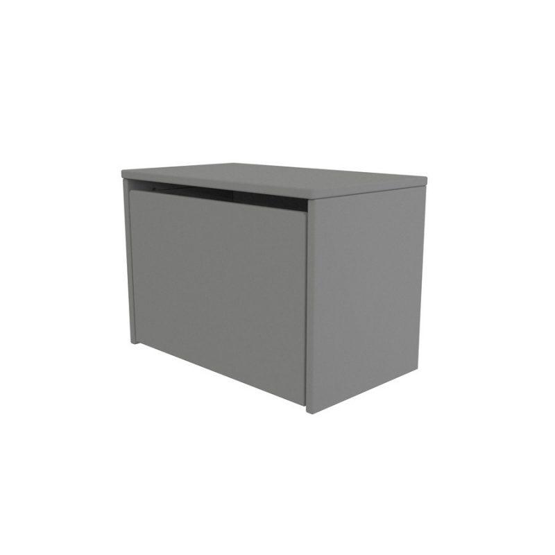 Flexa Play Storage Urban Grey
