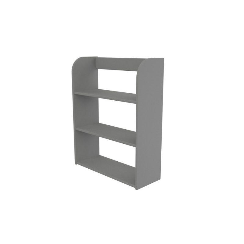 Flexa Play Bookcase Urban Grey