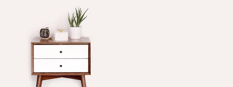 Bedroom Furniture at FADS.co.uk