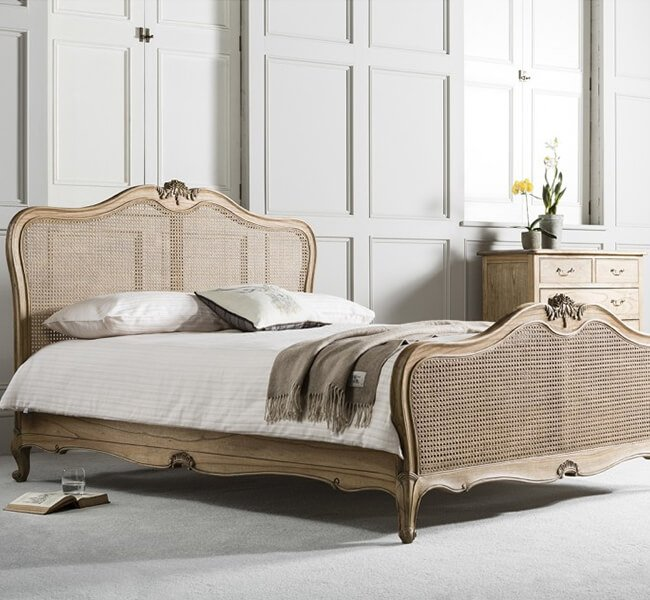 Bedroom Furniture at FADS.co.uk