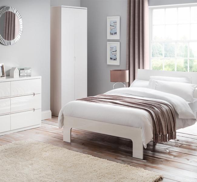 Bedroom - Bedroom Furniture at FADS.co.uk