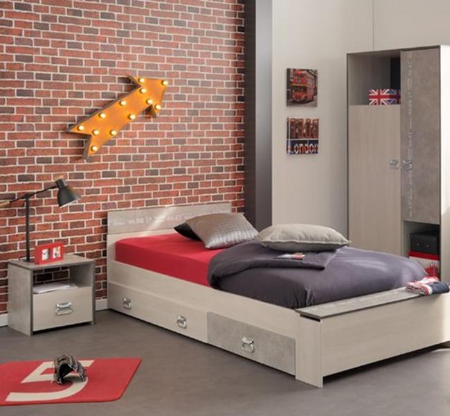 Childrens - Furniture Sets at FADS.co.uk