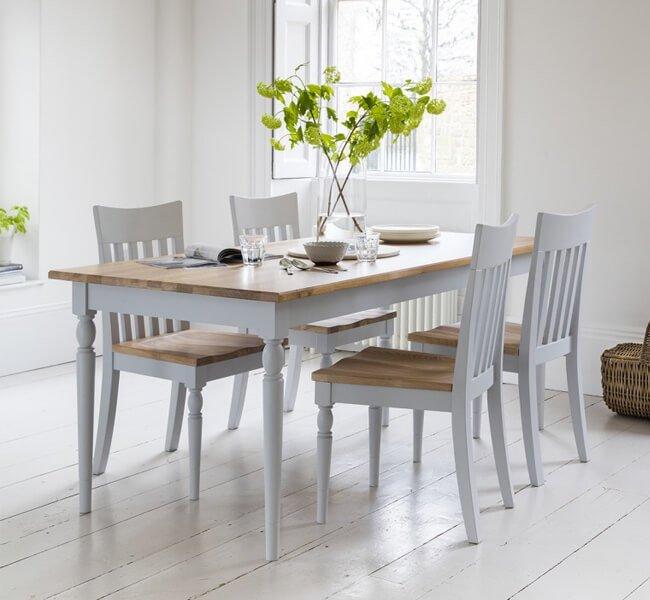Dining Furniture at FADS.co.uk