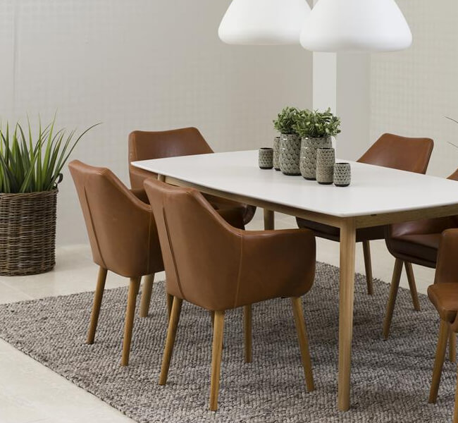 Dining - Dining Chairs at FADS.co.uk
