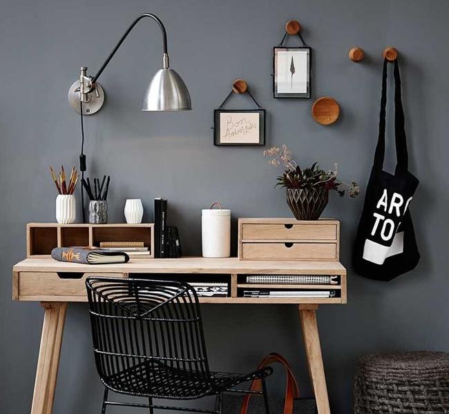 Home Office - Desks at FADS.co.uk