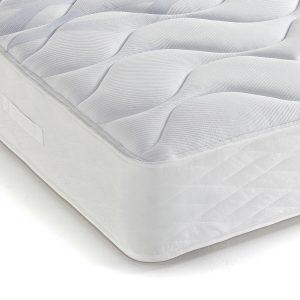 Comfort-1000 mattress myers 2