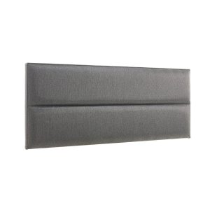 Myers headboard 150-Contour-Granite-Angled - Copy