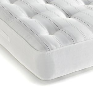 Myers ortho support 6000 mattress 150-Ortho-6000-Corner myers mattress