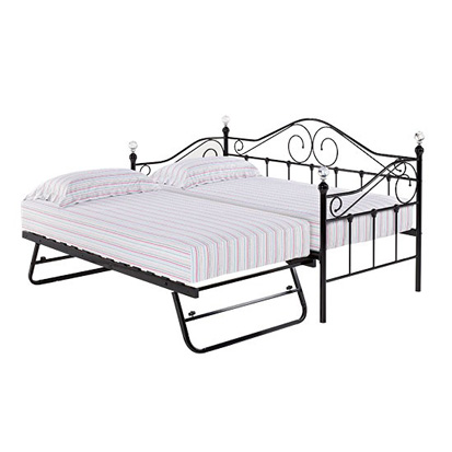 Firenze-guest-bed-with-trundle-2