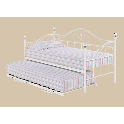 Firenze-guest-bed-with-trundle-3