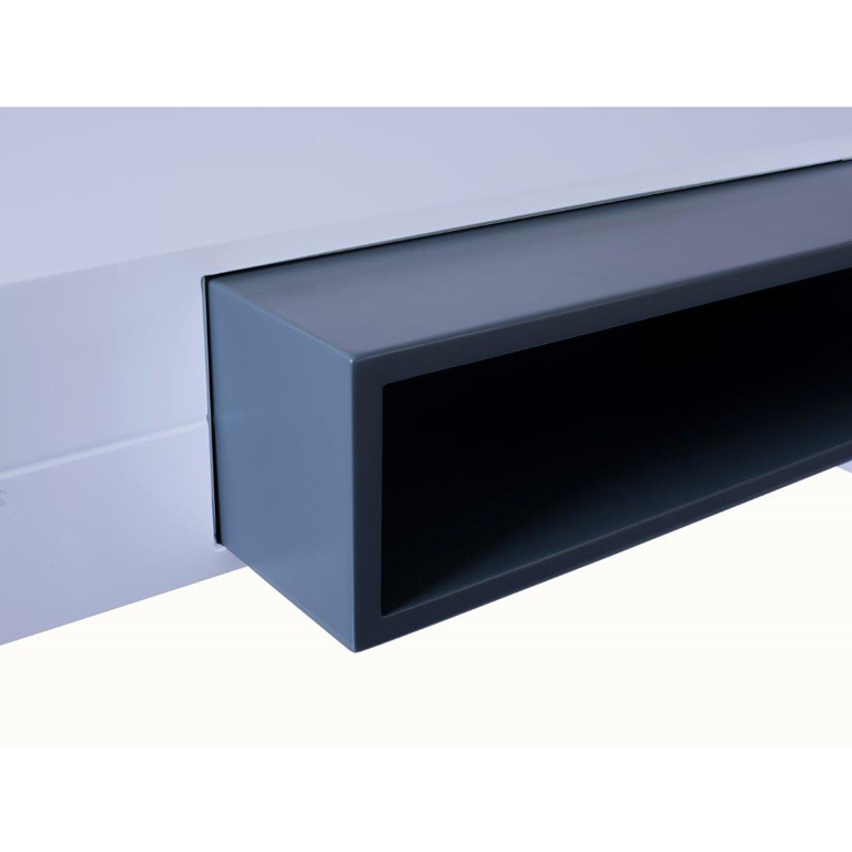 High-console-table---Savoye-WHITE-with-GRAPHITE-accent-4