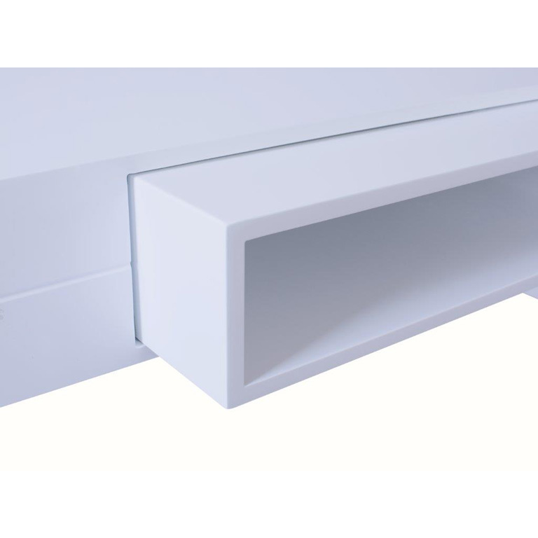 High-console-table---Savoye-WHITE-with-WHITE-accent-2