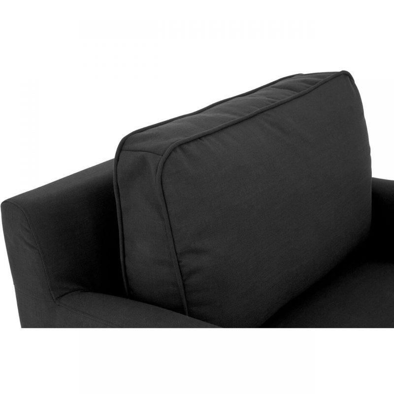 Kensington armchair (5)