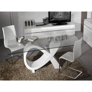 Logan-dining-set-white-high-gloss