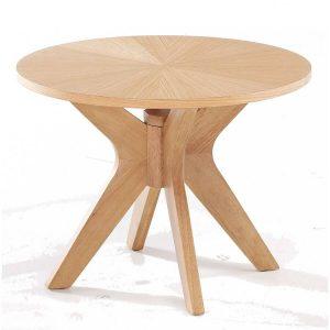 Malmo-lamp-table-solid-oak