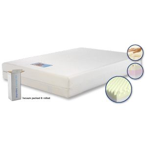 Memtec-combi-air-memory-foam-mattress
