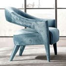 Wolfson-occasional-chair-1