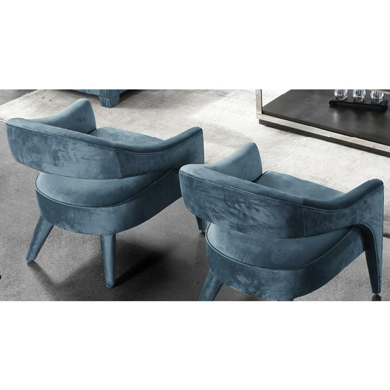 Wolfson-occasional-chair-blue-1