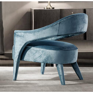 Wolfson-occasional-chair-blue-2