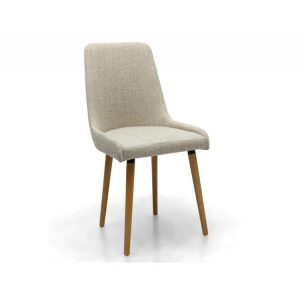 capri-dining-chair-beige-1