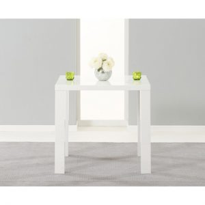 Luna-white-gloss-square-dining-kitchen-table