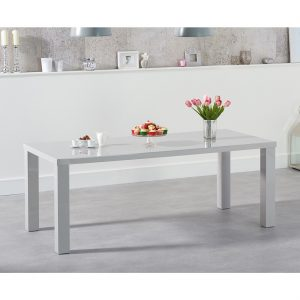 Luna_180cm_light_grey_high_gloss_dining_table_-_pt31602jp_a_