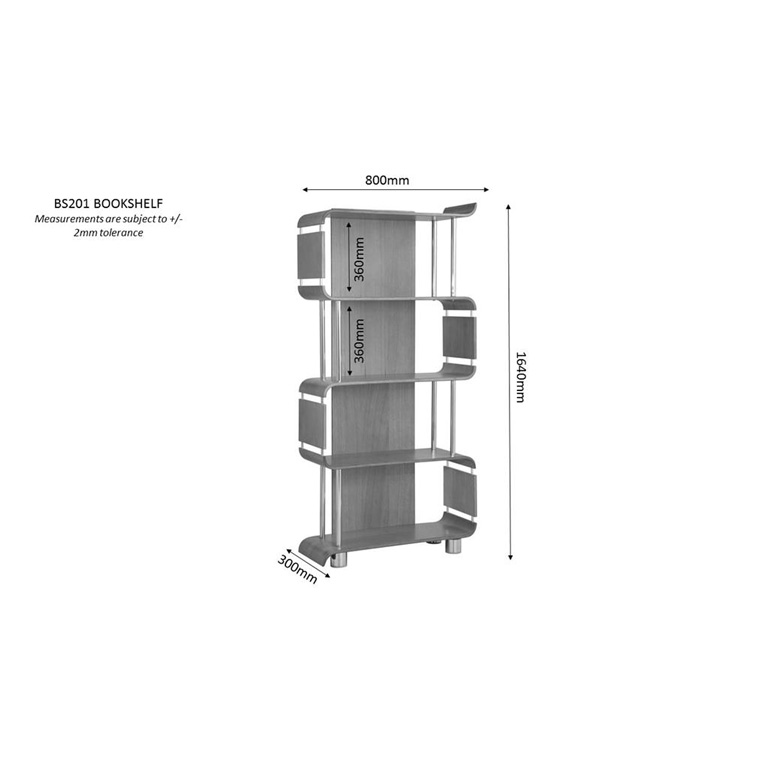 bali-bookshelf-walnut-dimensions