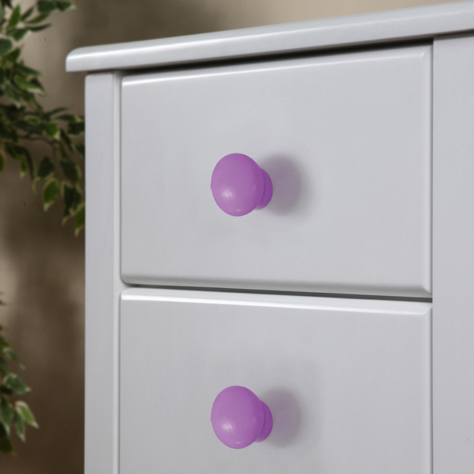 chest-handles-purple-willow-8