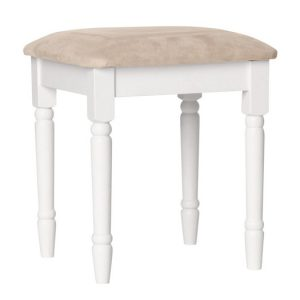 copenhagen-dressing-table-stool-white