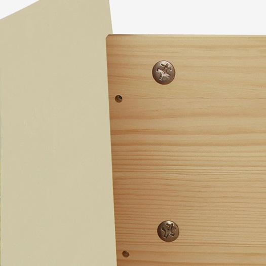 copenhagen_cream and pine_detail_drawer_inside_frontd700x700_96dpi