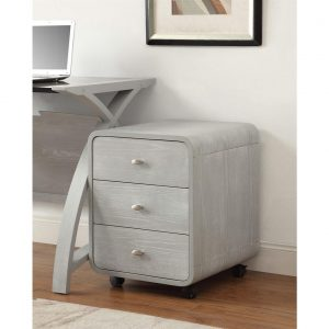 curve-3-drawer-pedestal-grey-room-set