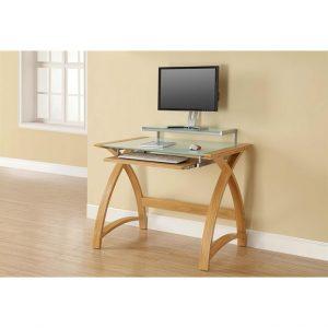 curve-desk-900-oak-1