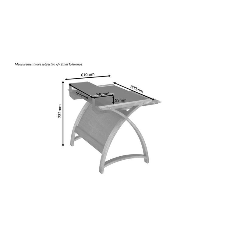 curve-desk-900-walnut-dimensions