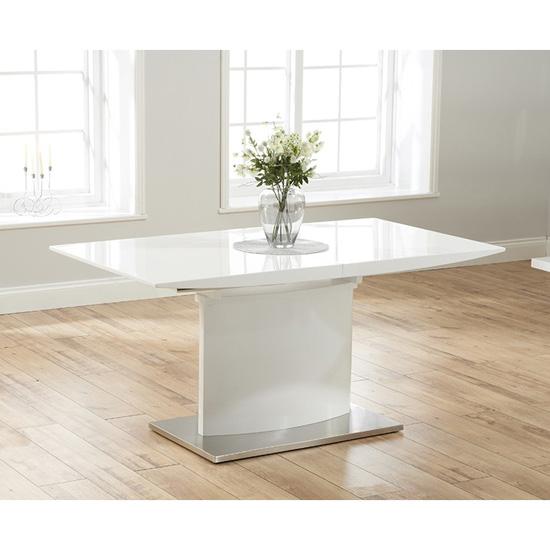 hayden_160cm_white_high_gloss_extending_dining_table_-_pt30091_