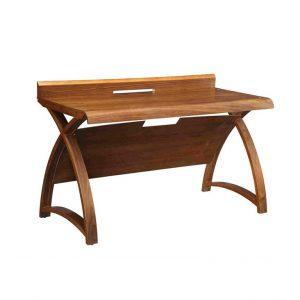 santiago-1300-laptop-table-walnut