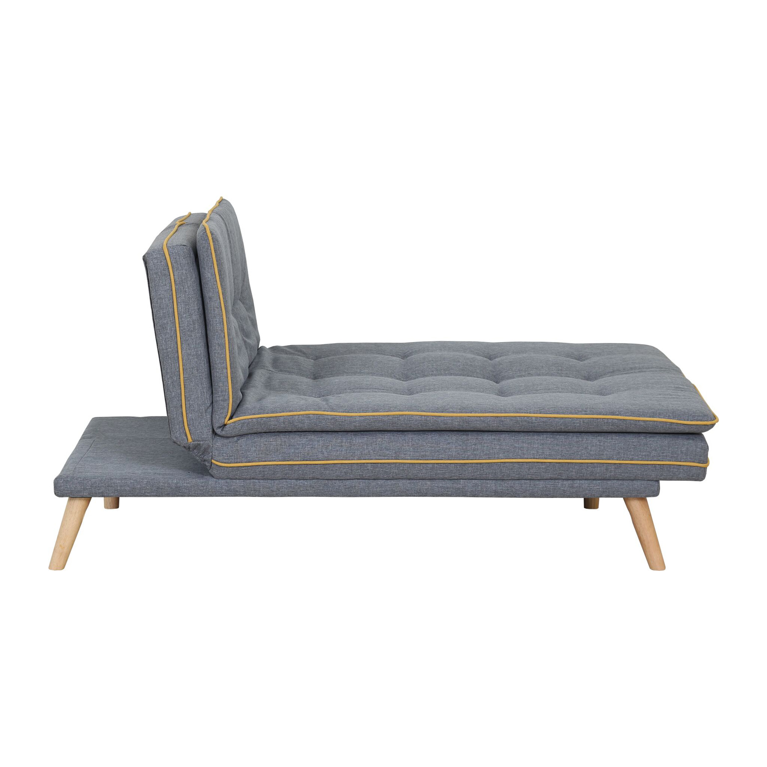 Marcel Sofa Bed Chaise Lounge
