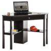 Corner Computer Desk Angle