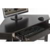 Corner Computer Desk Top