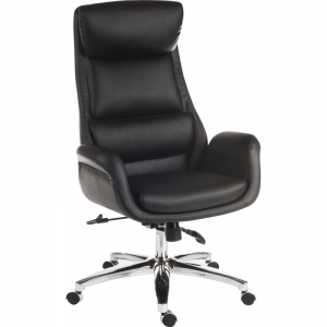Ambassador Reclining Executive Chair