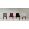 Darcey Chair