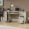 chalked-wood-computer-desk_3_2103694879
