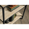 industrial-style-2-shelf-bookcase_2_247068906